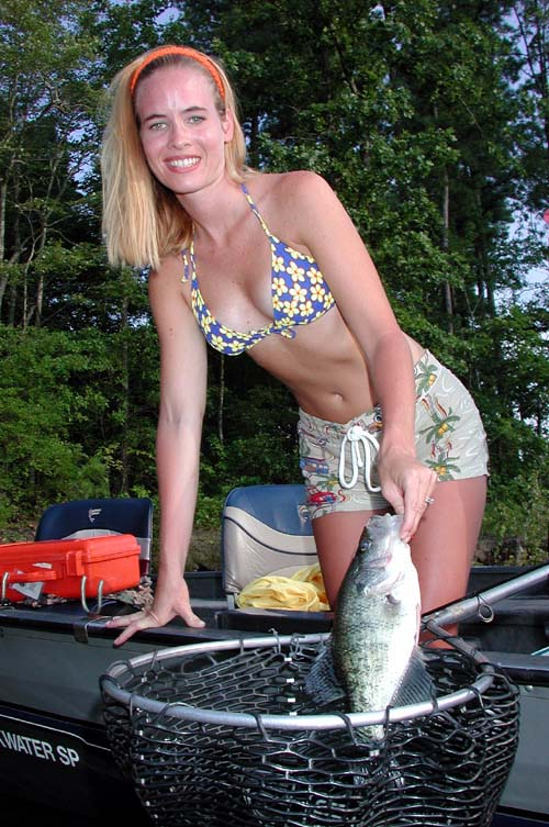 Patoka Lake Crappie Related Keywords & Suggestions ...
