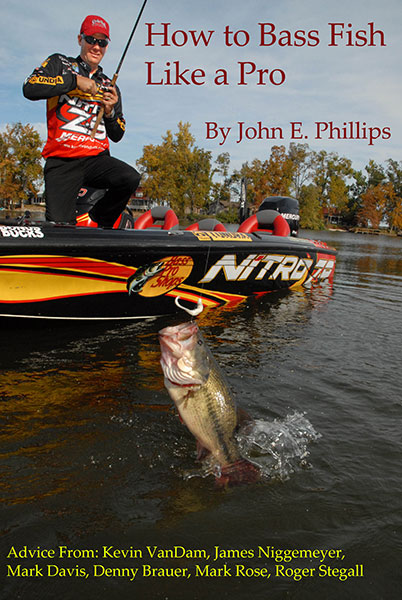 How to Bass Fish Like a Pro